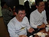 厚得福 同學聚餐:Tn_DSC00516.JPG