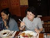 二技同學聚餐:Tn_DSC08159