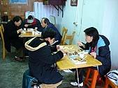福隆鐵路便當:Tn_DSC06258
