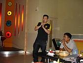 二技‧期末聚餐:tn_DSC08288