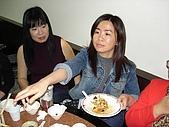 厚得福 同學聚餐:Tn_DSC00517.JPG