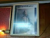 福隆鐵路便當:Tn_DSC06260
