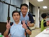 左營青工會:Tn_DSC01081.JPG