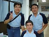 左營青工會:Tn_DSC01082.JPG