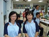 左營青工會:Tn_DSC01083.JPG