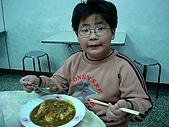 廣東牛肉麵:Tn_DSC05980