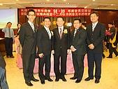 高雄女青商-會長交接:Tn_DSC01128.JPG