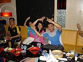 二技‧期末聚餐:tn_DSC08296