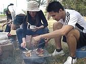 旗津烤肉:Tn_DSC00523.JPG