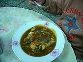 廣東牛肉麵:Tn_DSC05981