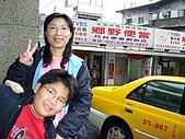 福隆鐵路便當:Tn_DSC06246