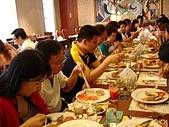 二技同學聚餐:Tn_DSC08153