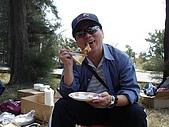 旗津烤肉:Tn_DSC00526.JPG