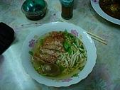 廣東牛肉麵:Tn_DSC05982