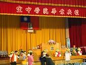 畢業典禮:Tn_DSC00094.JPG