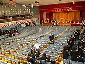 畢業典禮:Tn_DSC00095.JPG