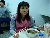 廣東牛肉麵:Tn_DSC05984