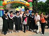 畢業典禮:Tn_DSC00096_01.JPG