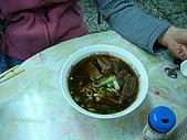 廣東牛肉麵:Tn_DSC05985