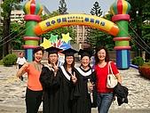 畢業典禮:Tn_DSC00099.JPG
