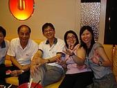 二技‧期末聚餐:tn_DSC08265
