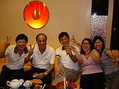 二技‧期末聚餐:tn_DSC08266
