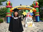 畢業典禮:Tn_DSC00100.JPG