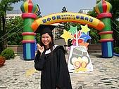 畢業典禮:Tn_DSC00101.JPG