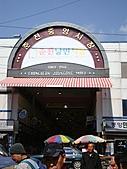 春川明洞(韓國行):Tn_DSC04029.JPG