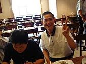 二技同學聚餐:Tn_DSC08155