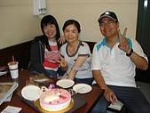 淑珍 生日快樂:Tn_DSC00764.JPG