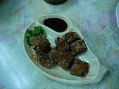 廣東牛肉麵:Tn_DSC05986