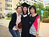 畢業典禮:Tn_DSC00105.JPG