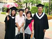 畢業典禮:Tn_DSC00106.JPG