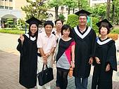 畢業典禮:Tn_DSC00107.JPG