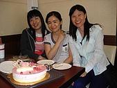 淑珍 生日快樂:Tn_DSC00765.JPG