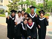 畢業典禮:Tn_DSC00108.JPG