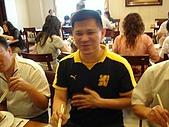 二技同學聚餐:Tn_DSC08157