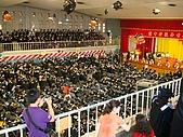 畢業典禮:Tn_DSC00111.JPG