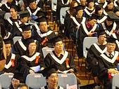 畢業典禮:Tn_DSC00125.JPG