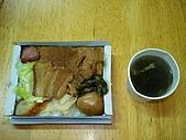 福隆鐵路便當:Tn_DSC06249