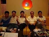 二技‧期末聚餐:tn_DSC08272
