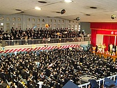 畢業典禮:Tn_DSC00146.JPG