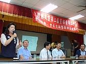 左營青工會:Tn_DSC01088.JPG