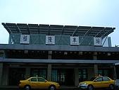 福隆鐵路便當:Tn_DSC06230