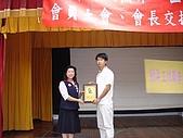左營青工會:Tn_DSC01091.JPG