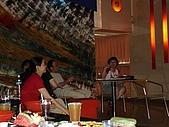 二技‧期末聚餐:tn_DSC08276