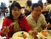 二技同學聚餐:Tn_DSC08158