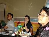 二技‧期末聚餐:tn_DSC08277