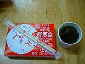 福隆鐵路便當:Tn_DSC06253